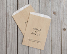 Load image into Gallery viewer, Amore Es Dulce