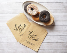 Load image into Gallery viewer, Love & Donuts