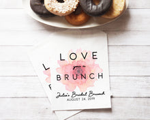 Load image into Gallery viewer, Love You A Brunch