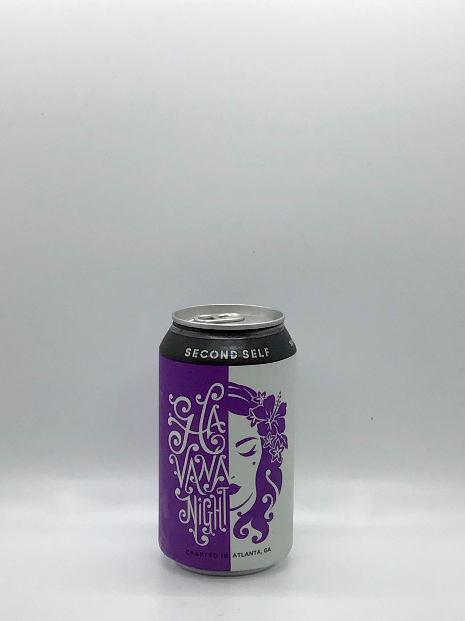 Second Self Beer Co. 'Havana Night'