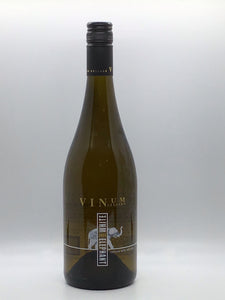 Vinum Cellars 'White Elephant', Central Coast, California 2014