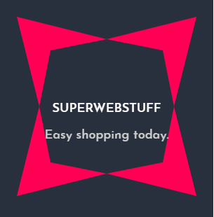 superwebstuff