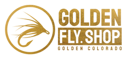 Golden Fly Shop