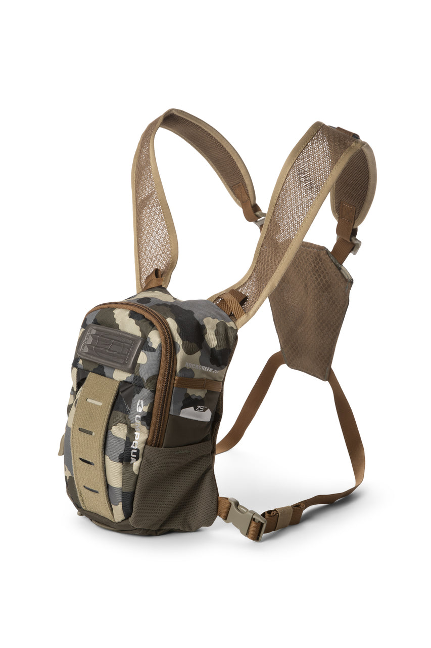 Umpqua ZS2 Rock Creek Chest Pack