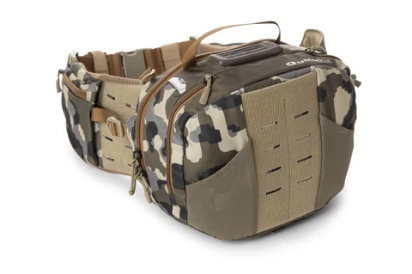 Umpqua ZS2 Ledges 650 Waist Pack