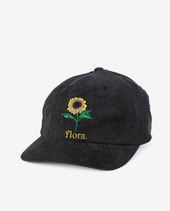 Sunshine Cap - Flora Originals