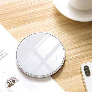 EDGE™ Wireless Charger
