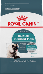 Royal Canin Felino Indoor Intense Hairball - Cani Delights