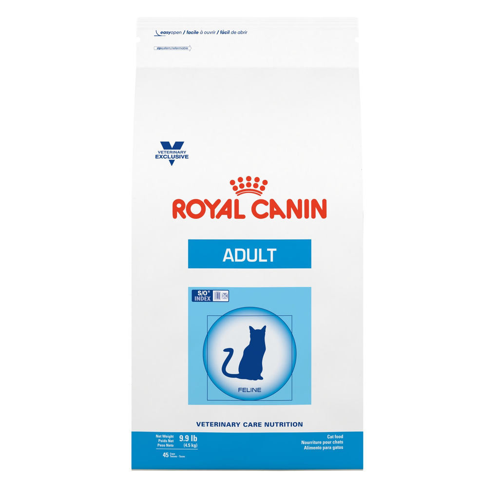 Royal Canin Felino Adulto - Cani Delights