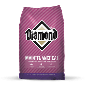 Diamond Maintenance Felino