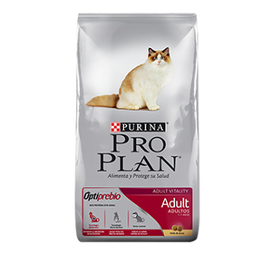 Proplan gato adulto - Cani Delights