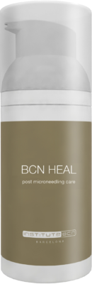 BCN HEAL - Post Microneedling Care