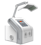 Dermifacial Pro System (Facial, Body and Scalp)