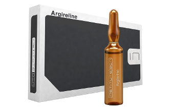 ARGIRELINE (Anti-wrinkle Solution) Anti-arrugas
