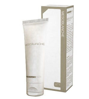 MESOBLANCHE Melano Treatment - MESOBLANCHE Despigmentante