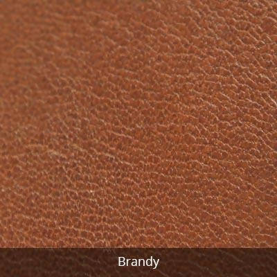 Osgoode Marley 1212 RFID Men's Leather Business Card Case