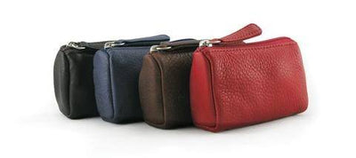 Osgoode Marley 1605 Small Coin/Key Pouch