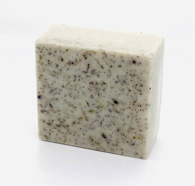 Lavender - Natural Soap