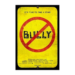 Anti Bullying Educational DVD
