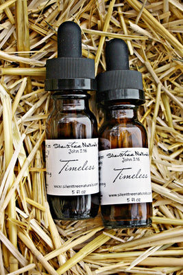 Timeless Natural Skincare, Facial Serum, Acai Berry Oil, Prickly Pear Oil, Pracaxi Oil, Kukui Nut Oil, Free Shipping