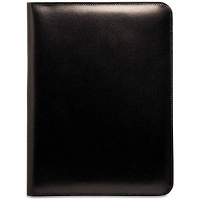 Jack Georges Elements 4111 Letter Sized Writing Pad