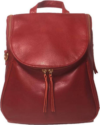 Osgoode Marley 7040 Joni Leather Backpack