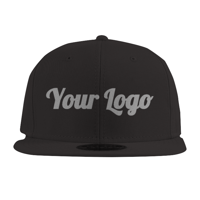 Customize Hat