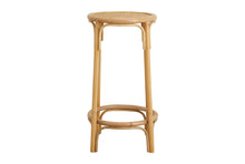 Load image into Gallery viewer, Nen Bar Stool - Natural