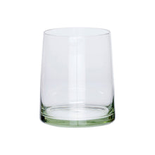 Load image into Gallery viewer, Drinking Glass, clear