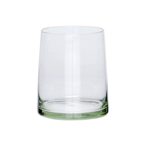 Drinking Glass, clear