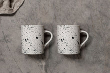 Load image into Gallery viewer, Ama Mugs, Set of 2