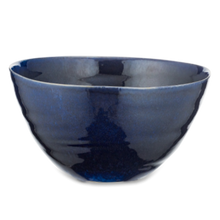 Load image into Gallery viewer, Dana Serving Bowl