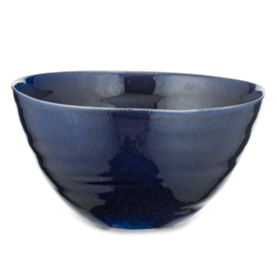 Dana Serving Bowl