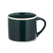 Load image into Gallery viewer, Teal 'Datia' Mug, Small