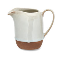 Load image into Gallery viewer, Edo Jug - Terracotta