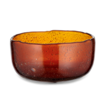 Load image into Gallery viewer, Riya Glass Bowl - Large