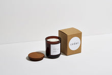 Load image into Gallery viewer, Neroli + Ylang Ylang Large Candle