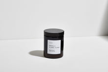 Load image into Gallery viewer, Neroli + Ylang Ylang Medium Candle