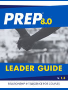 PREP 8.0 for couples