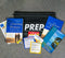 A Lasting Promise Book Study Leader Kit