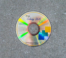 Calming Skills Audio CD