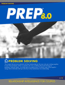 PREP 8.0 Problem Solving (pkg of 10)