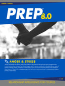 PREP 8.0 Anger & Stress (pkg of 10)