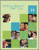 Within Our Reach Leader Manual