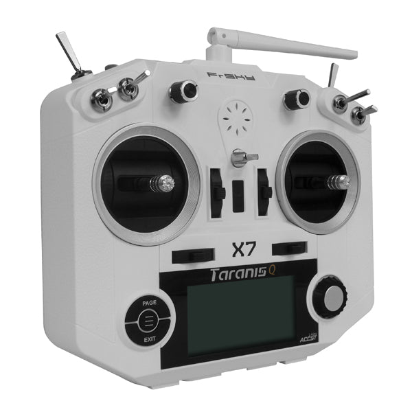 Drone Transmitter Receiver