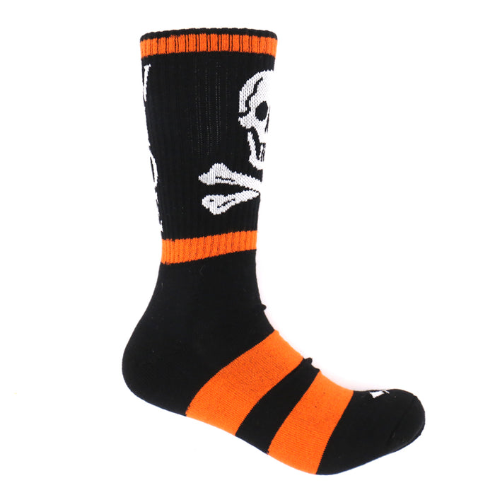 Death Sentence Socks