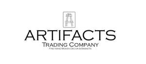 Artifacts Trading Company