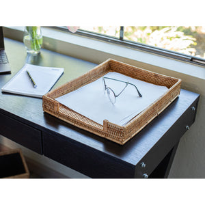 Office Paper Tray