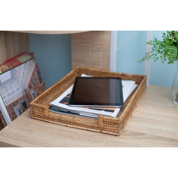 ATC-BS231B Office Paper Tray
