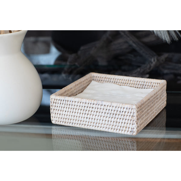 ATC-BS329 Luncheon Napkin Holder